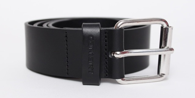carhartt-script-leather-belt-2012