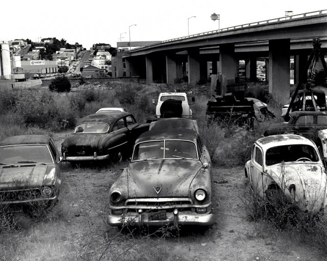 cars-cemetery