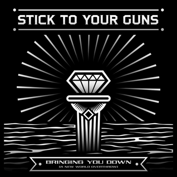 stick-to-your-guns-2012